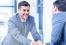 Кейс №6 «Защита малого и среднего предпринимательства»-1